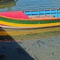 St. Cado #Breizh #Bretagne #Bretania #Brittany #France #Francja #Morbihan