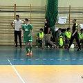 Góral Tryńcza - Wisła Kraków; Góral Tryńcza - Uks Ekom Futsal Nowiny #GóralTryńcza #tryncza #góral #nowiny #mielec #wisła #kraków #krakow #WisłaKraków #futsal