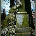 pomnik,nagrobek,rzeżba #nagrobek #pomnik #rzeżba