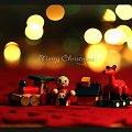 Świątecznie ... #ozdoby #święta