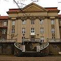 Sanatorium... uroczyste otwarcie miało miejsce 14.09.1925 r. #BUDOWLE