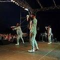 Koncert na Stadionie: Mister Night/ Mirami/ Weekedn; Suwałki, 31 lipca 2013 #Suwałki #Stadion #disco #Weekedn