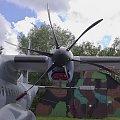CASA C-295 M Poland - Air Force #casa