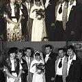#ślub #naprawa #restoration #PhotoRestoration #NaprawaZdjęć #ZdjęciePoOdnowieniu