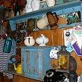 Galeria Riksza Pub - Sklep ze starociami na Nikiszu #GaleriaRikszaPub #Nikiszowiec