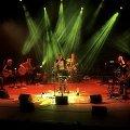Piąty koncert zespołu KULT w Suwałkach, Suwalski Ośrodek Kultury, 21.III.2014 #koncert #zespół #Suwałki #SuwalskiOśrodekKultury #rock #muzyka #StaszewskiKazik