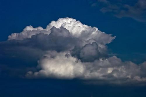 Chmurka #chmury