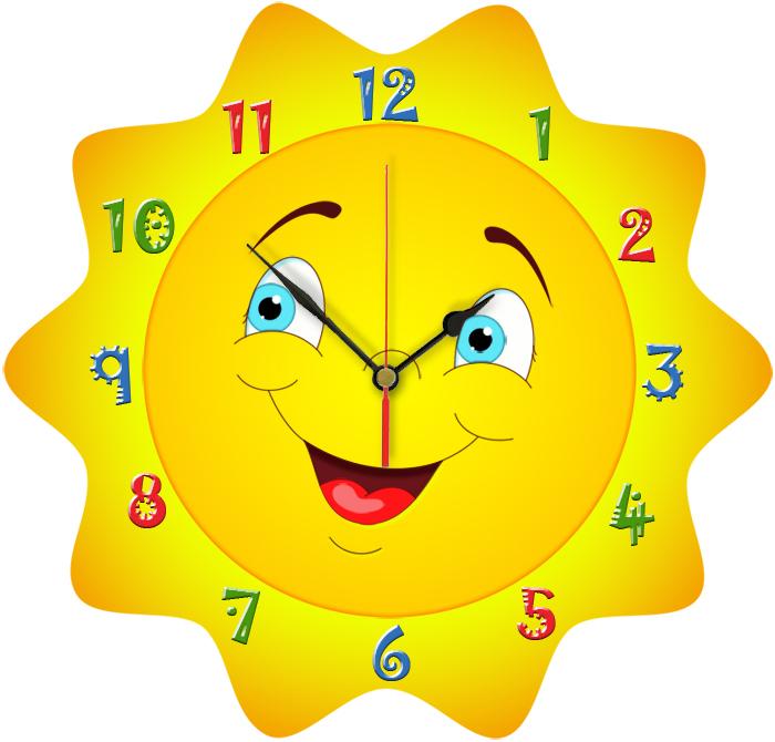 Часы c кукушкой настенные tomas stern немецкие кварцевые размер: дизайнерские настенные часы castita m  швейная галантерея новинки хиты продаж скидки суперцены.