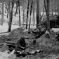 Kronika wojenna #German #KronikaWojenna