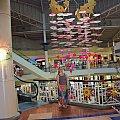 Hipermarket BigC w Pattaya #azja #pattaya #tajlandia #hipermarket
