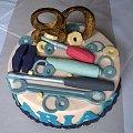 Tort dla mechanika #tort #TortOkolicznościowy #mechanika #narzmedzia