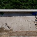 strop #BudowaDomu #DomEnergooszczedny #DomPodKlucz #JacekSzyjka #kresbud #StropZelbetowy