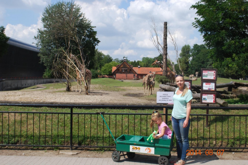 UK-Wroclaw Zoo #ZooWroclaw