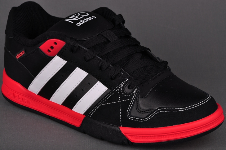 Adidas Neo Neo Cup