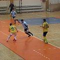 KFG - Powiat Leżajsk (7:0), 13.12.2014 r. - Leżajska Amatorska Liga Halowej Piłki Nożnej im. A. Baja #futsal #KFG #LALHPN #lezajsk #Leżajsk #PowiatLeżajsk #sport