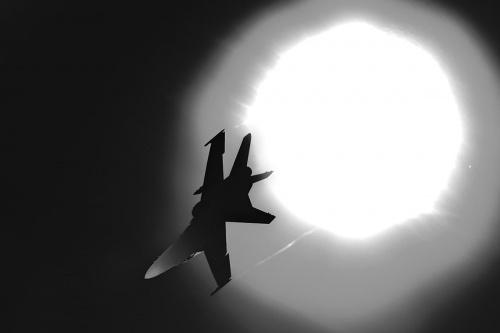 McDonnell Douglas F-18 C Hornet, Finland - Air Force