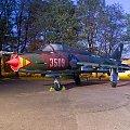 Sukhoi Su-22M4 Fitter, Poland - Air Force