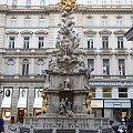 #Wiedeń #Austria