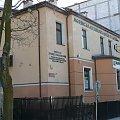 Olsztyn - Instytut Pamięci Narodowej Komisja Ścigania Zbrodni przeciwko Narodowi Polskiemu Delegatura w Olsztynie #IPN #Olsztyn
