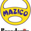 zs #mazico