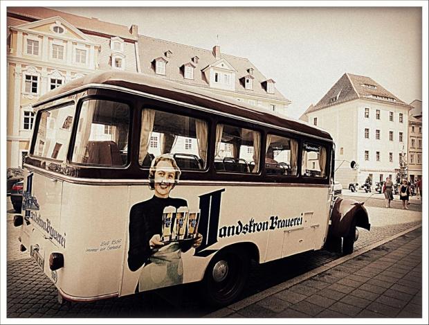 Görlitz, Obermarkt. Do poczytania: http://www.goerlitz.de/pl/ Polecam również: http://poznajsaksonie.pl #Goerlitz #Saksonia #FreistaatSachsen #Niemcy #Deutschland